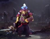 Due nuovi eroi con l'aggiornamento di Dueling Fates per Dota 2