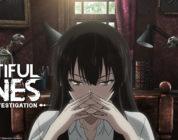 Beautiful Bones: Sakurako's Investigation – Termina il manga