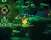 Retro Games – Aegis Defenders su PS4