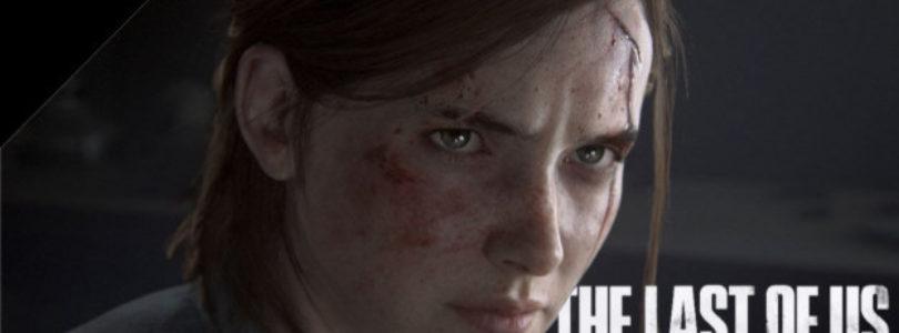 The Last Of Us : Parte 2 II – Informazioni dei fan