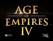 Age of Empires IV – Annunciato per PC con un trailer epico