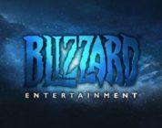 Blizzard Entertainment – In arrivo nuovi contenuti