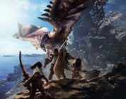 Monster Hunter rompe la barriera tra Single Player e Multigiocatore