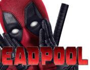Deadpool 2 – Produzione del film interrotta a tempo indeterminato