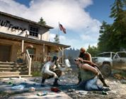 Far Cry 5 – Nuovo Gamplay che mostra la contea di Hope
