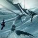 Final Fantasy XV per PC supporterà fino a 8K di risoluzione e HDR10