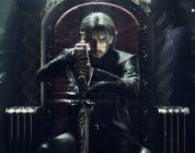 Final Fantasy XV per PC ottiene i primi screenshot in 1080p