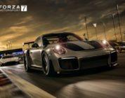 Forza Motorsport 7 ottiene il 4K – Prezzi e Dettagli sull Edizione Speciale