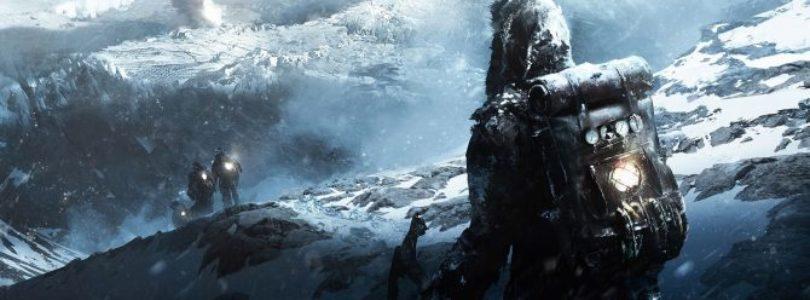 Frostpunk – Presentato il nuovo gioco in un nuovo trailer