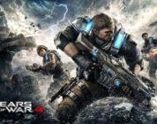 Gears Of War 4 – Nuovo aggiornamento di Agosto rivelato