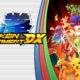 Pokkén Tournament DX – Video introduce Charizard