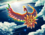 Pokemon GO – Ho-oh arriverà domani?