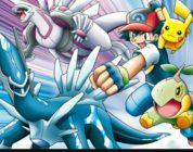 Pokemon Go – La terza generazione arriverà in Inverno?