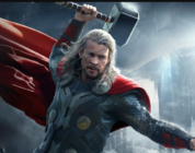 Thor – Mjolnir messo all'asta