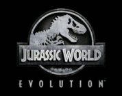Jurassic World Evolution annunciato –  In arrivo su  PC, PS4 e Xbox One