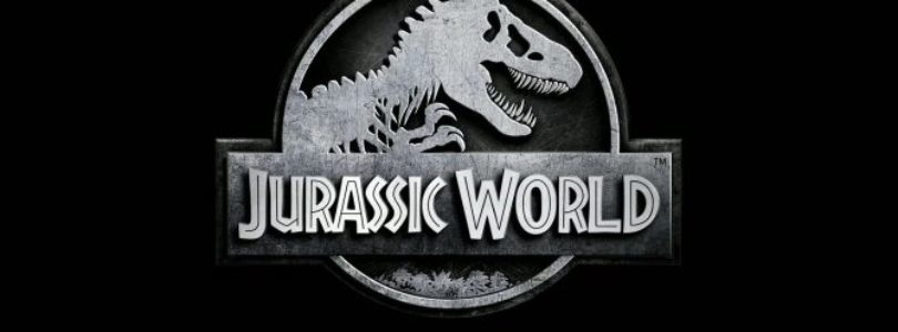 Jurassic World Evolution annunciato –  In arrivo su  PC, PS4 e Xbox One