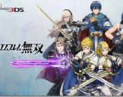Fire Emblem Warriors – Presentato il video anteprima Gamescom