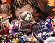 .hack//G.U. Last Recode – Il gioco per PS4/PC previsto per Europa