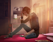 Life is Strange: Before the Storm – Nuovo gameplay con protagonisti Chloe ed il fratello David