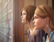 Life is Strange: Before the Storm presenta la storia e i caratteri nel nuovo trailer al Gamescom