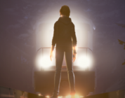 Life is Strange: Before the Storm – Edizione Deluxe mostrata nel nuovo trailer