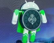 Android OREO: 10 cose che devi assolutamente sapere