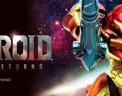 Metroid: Samus Returns – Nuovo trailer che mostra le nuove abilità