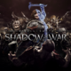 Middle-earth: Shadow of War ottiene un impressionante nuovo trailer al Gamescom 2017