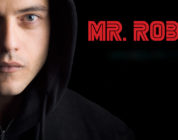 [News] Mr. Robot – La quarta sarà la stagione conclusiva