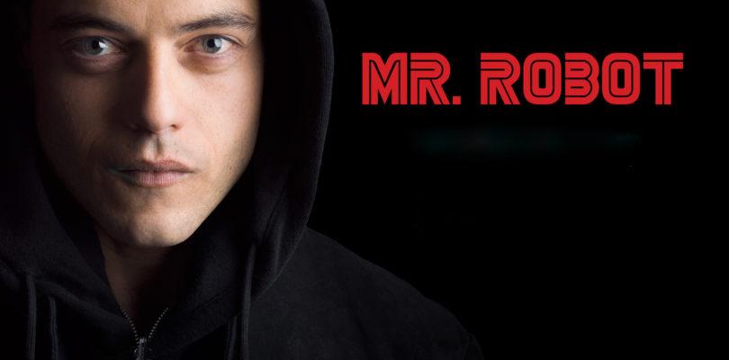 [News] Mr. Robot – La quarta sarà la stagione conclusiva