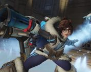 Blizzard da attenzioni a Mei nell'ultimo Overwatch Short