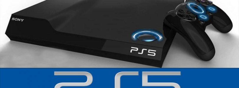Michael Patcher parla della Playstation 5 e delle esclusive Playstation e Xbox