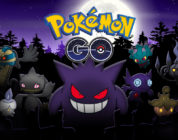 Pokemon Go – Nuovi Pokemon durante l'evento di Halloween