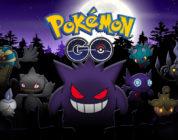 Pokemon Go – Cosa possiamo aspettarci dall'evento di Halloween?