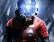 Prey – Disponibile una prova gratuita
