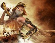 Microsoft annuncia Recore: Definitive Edition al Gamescom