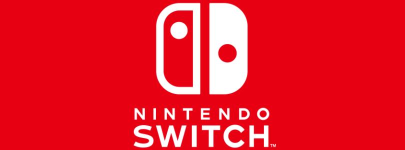 Michael Patcher è pessimista circa il successo della Nintendo Switch