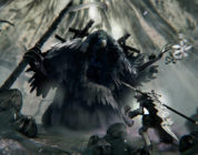 Dark Souls – Like Sinner: Sacrifice for Redemption riceve i primi screenshot in 1080p