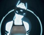 Sparc – Nuovo gioco per la realtà virtuale in esclusiva su Playstation 4