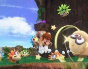 Super Mario Odyssey ottiene una guida strategica ufficiale