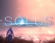 The Solus Project – Data di rilascio rivelata