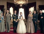 The Crown – La seconda sarà l'ultima stagione con Claire Foy
