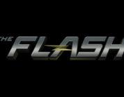 The Flash – Cosa possiamo aspettarci nella quarta stagione?