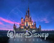 Disney – Presto online una piattaforma di streaming on demand