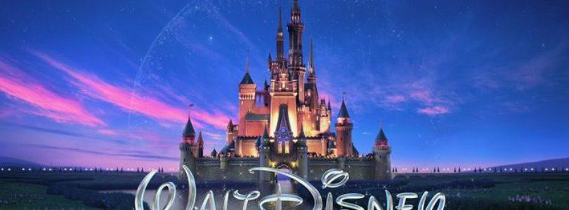 Legge del battito – Anche la Disney si unisce alla protesta