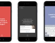 Stati colorati di Facebook anche su Whats App