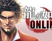 La Sega ha annunciato Yakuza Online per tre piattaforme