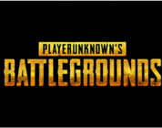 Bluehole collaborerà con Microsoft per pubblicare PlayerUnknown Battleground su Xbox One