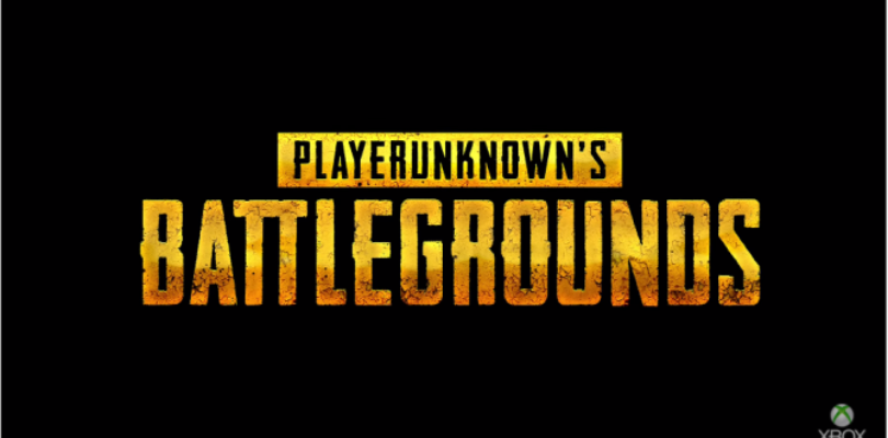 Bluehole collaborerà con Microsoft per pubblicare PlayerUnknown Battleground su Xbox One