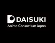 Daisuki chiuderà il servizio streaming a Ottobre
